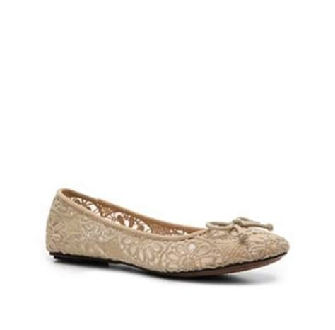 shop womens shoes flats dsw weddingparty planning