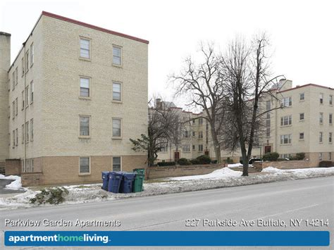 Parkview Garden Apartments by Parkview Garden Apartments Buffalo Ny Apartments For Rent