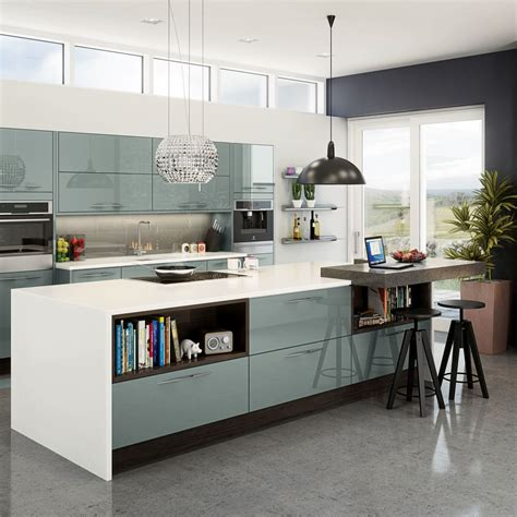 what does a kitchen designer do integra fusion blue kitchen style range magnet trade