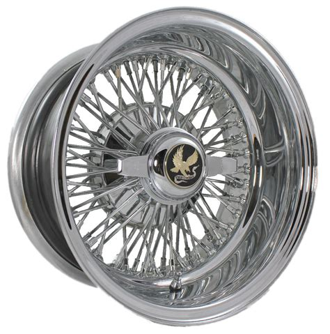 four wheel cer for sale lowrider wire wheels