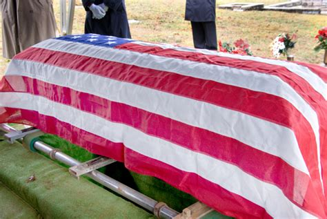flag draped coffins dave stachowiak author at coaching for leaders page 9 of 10