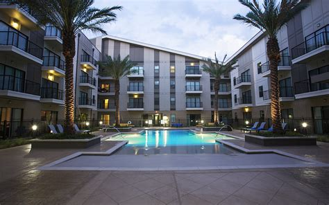 city west is meant for living at alta city west apartments