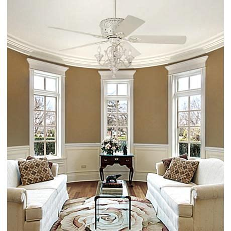 casa candelabra ceiling fan with remote 1450 best images about living room on
