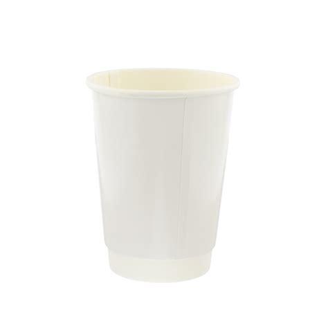 seda cups 8oz white wall cup seda