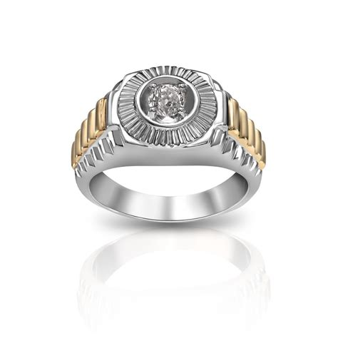 crown of light crown forza ring mens jewelry crown of light