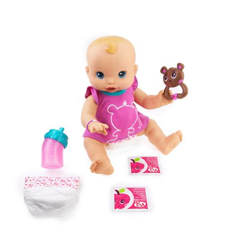 baby alive baby alive crafts