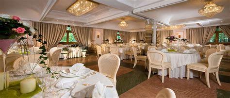 ristorante il giardino rocca di papa ristorante la foresta ristorante per l organizzazione di