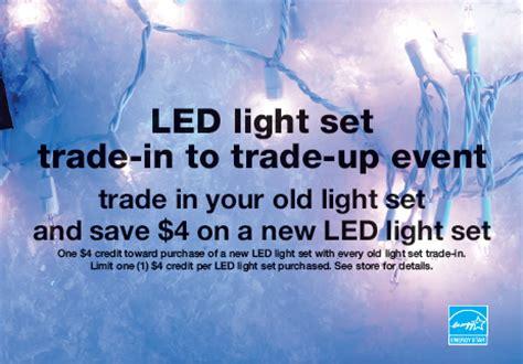 home depot light exchange light exchange