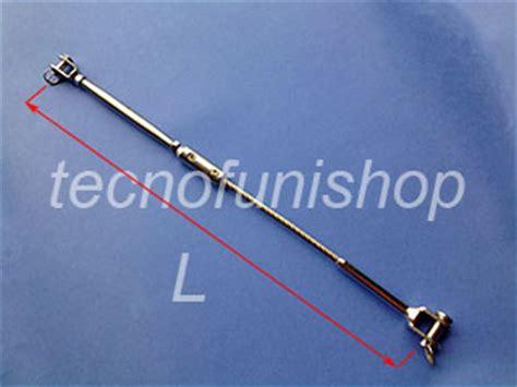 cavi acciaio arredamento fune acciaio inox a 28 cavo acciaio inox per ringhiere ed