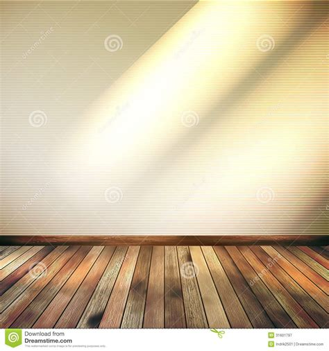 what is empty room in line empty beige lines wall room eps 10 royalty free stock photography image 31601797