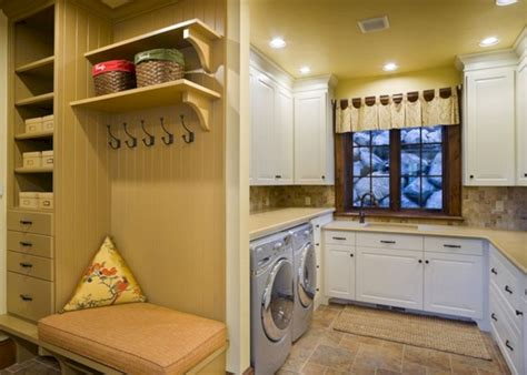 small laundry and mud room inspiration diy swank 28 best small laundry and mud room small laundry mud
