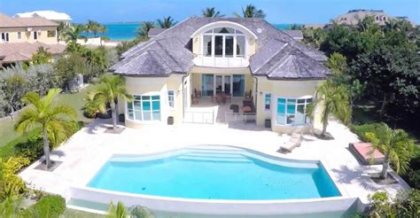the house on paradise 4 bedroom house for sale paradise island bahamas 7th