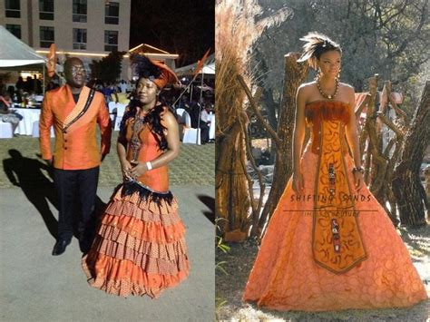 zulu traditional attire for hire shifting sands traditional wedding dresses johannesburg