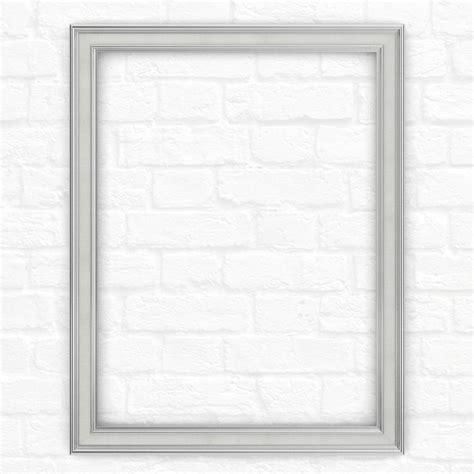 octagon bathroom mirror 100 octagon bathroom mirror stevens octagonal