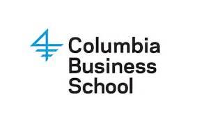 Mba Cbs Columbia Commujte by Fondo Studenti Italiani