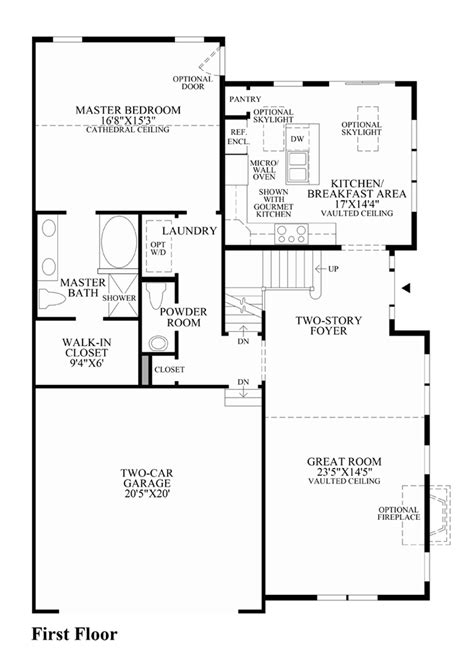 layout of hank hill s house regency at prospect acorn elite
