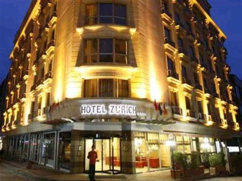 Hotel City Zurich by Zurich Hotels Hotelroomsearch Net