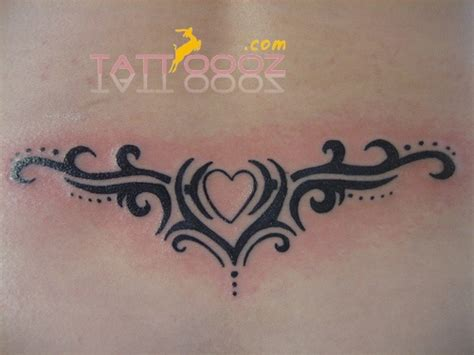 tribal heart tattoos with names 68 best images about tattoos on musicals