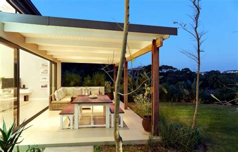 Canopy Construction ? 23 solutions of wood, aluminum