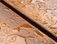 Holzfliesen Terrasse Verlegen 878 holzfliesen verlegen so gestalten sie einen gartenweg