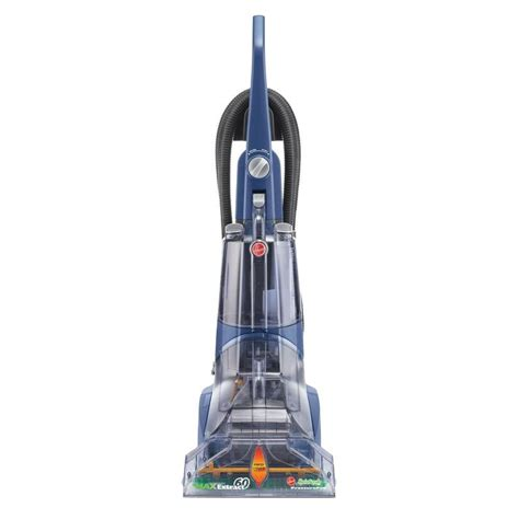 hoover upholstery cleaner hoover spotless portable carpet and upholstery cleaner
