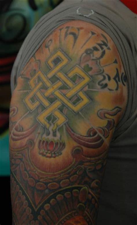 tattoo convention xtra award winning tattoos
