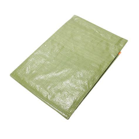 potatura a vaso 35xmat trapianto di tessuto di rivestimento in pe vaso di