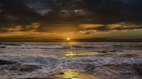 beach sunrise wallpapers backgrounds images