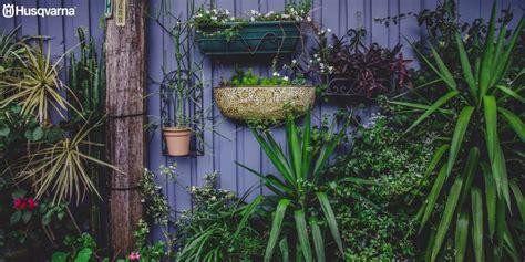 imagenes de jardines de sombra plantas de sombra las especies perfectas para los