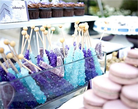 purple and turquoise wedding reception purple and turquoise wedding reception ideas wedding