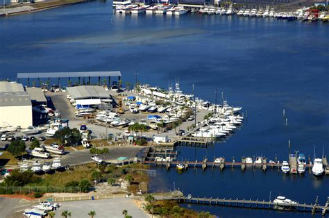 boat slip treasure island treasure island marina slip dock mooring reservations