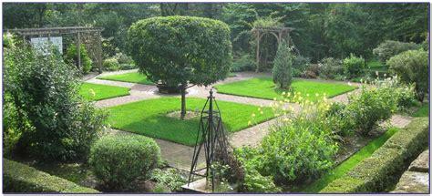 Botanical Garden Wiki Dubuque Arboretum And Botanical Gardens Wiki Garden Home Decorating Ideas Wlyan41w3d
