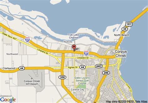 city map of corpus christi texas rodeway inn corpus christi corpus christi deals see hotel photos attractions near rodeway