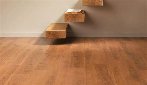Alternative Floor Covering Ideas Skillful Design Inexpensive Flooring Ideas For Basement Inside Affordable Decorations 18