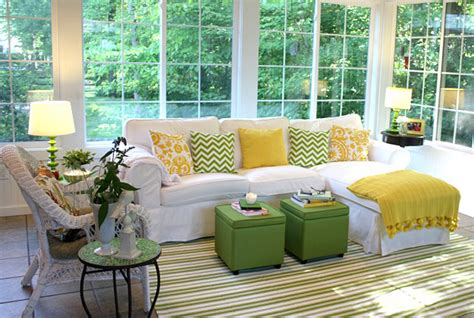 best living room ideas 51 best living room ideas stylish living room decorating