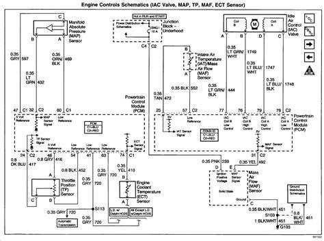 nissan 3 5 maf sensor wiring diagram nissan get free