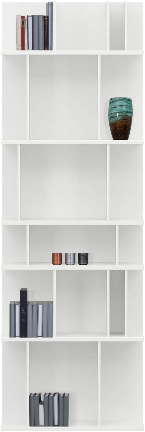 modern bookcases book shelves boconcept furniture