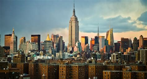best area to stay in new york city the best area to stay in new york city