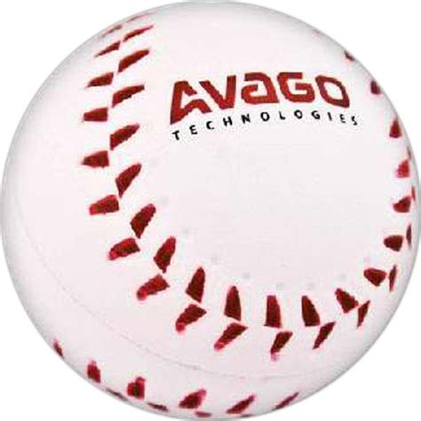 Baseball Themed Giveaways - 76 best baseball themed promotional items images on pinterest