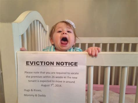 2nd Baby Pregnancy Announcement Ideas by 2nd Pregnancy Announcement Oh Baby The O