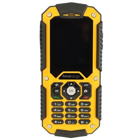 Att Rugged Phones by Tough Rugged Phones Rugs Ideas