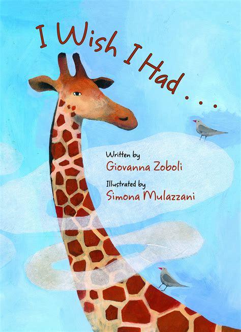 I Wish I Had Pictures by I Wish I Had Giovanna Zoboli Simona Mulazzani Eerdmans