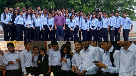 Som Lalit Mba Placements by Som Lalit Institute Of Management Study Slims Ahmedabad