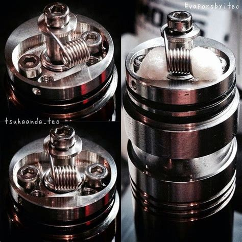tutorial coil vape whichecigarette check out our reviews on http www