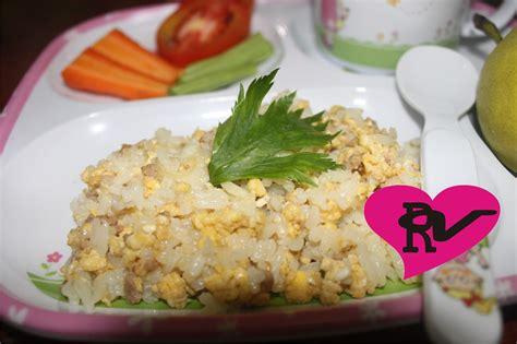 Minyak Ikan Untuk Nasi Goreng 12 resipi mudah ini akan buat golongan 20an rasa malu
