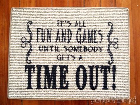 time out rug portable and custom time out rug for toddlers