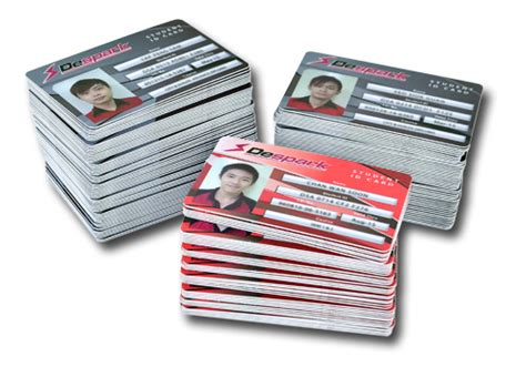 new year card printing malaysia pvc card printer membership card id card printing