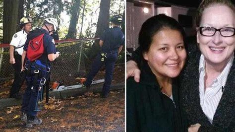 actress found dead after golden globes hollywood actress brutally raped at golden globes found dead