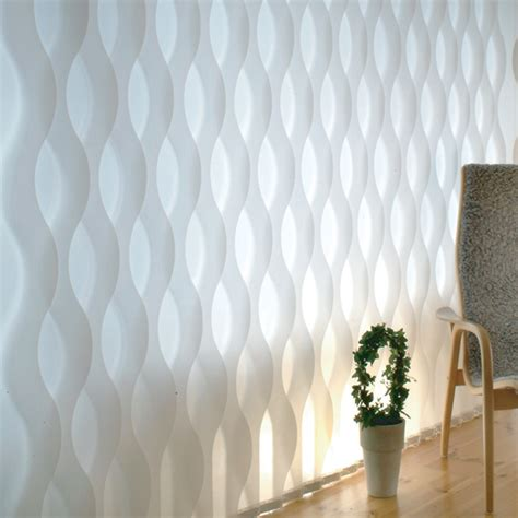 tende silent gliss silent gliss launches vertical waves ideal home