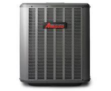 amana central air conditioner rebates amana asxc 16 rental home air conditioners